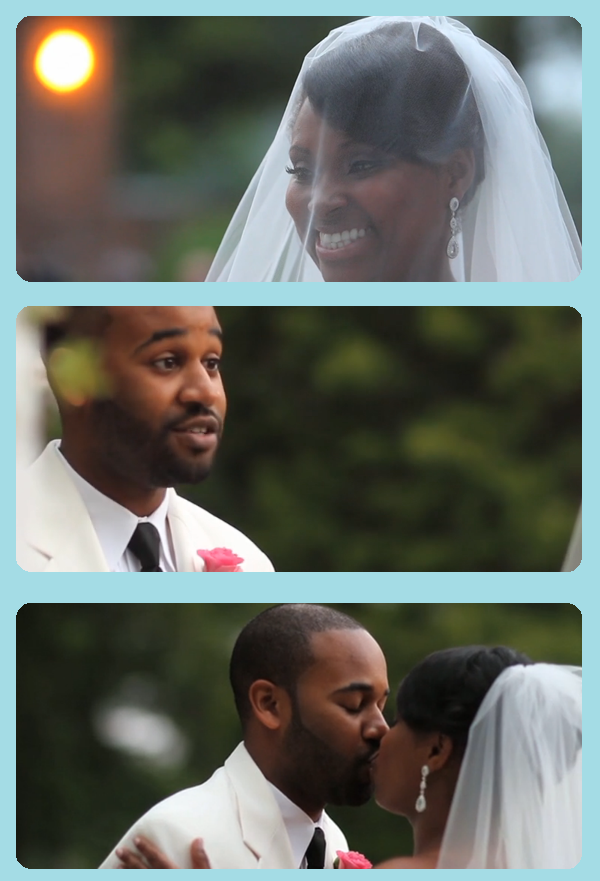 Wedding Videography | Snippet